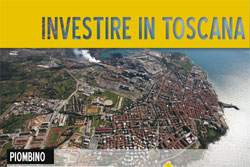Investire in Toscana