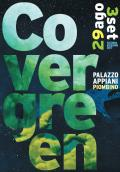 cover green 2017