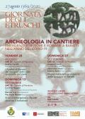 archeologia in cantiere