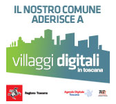 Villaggi Digitali