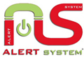 Alert System